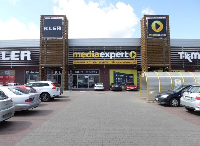Media Expert Bydgoszcz